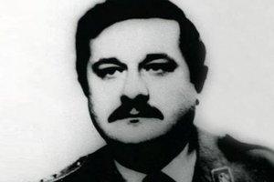 Milan Tepic