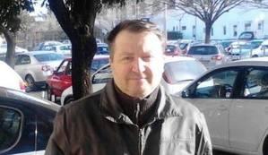 Miroslav Cosovic