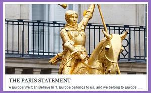 Pariska izjava2