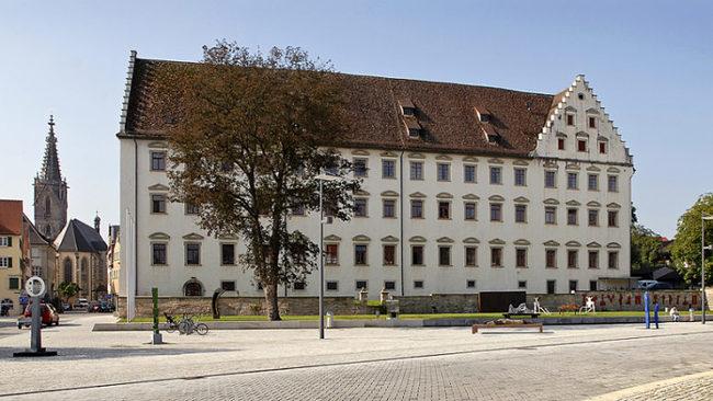 Rottenburg BischöflichesPalais y 1000.jpg.19694 777x437