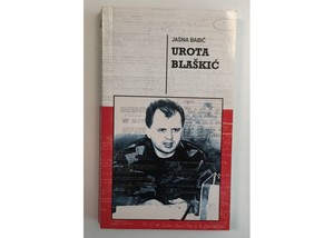 Urota Blaskic