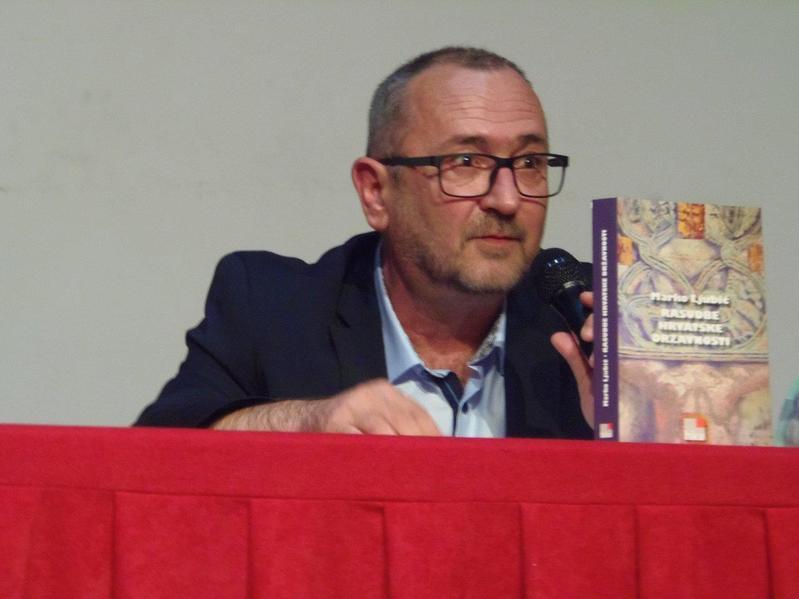 Knjiga Rasudbe hrvatske drzavnosti 18