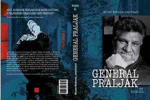 general praljak knjiga II