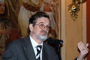 Josip Pecaric3