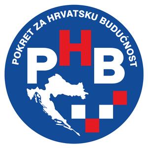 phb.jpg