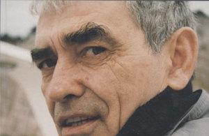 Gojko Šušak
