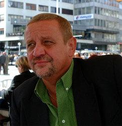 Mogorović