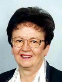 Mikuljan