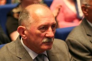 Damir Borovčak
