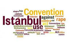 Istanbulska